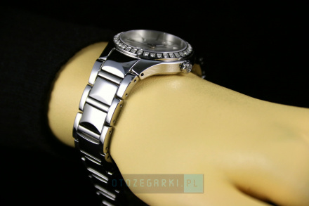 Candino C4537/1 Zegarek Szwajcarski Marki Candino