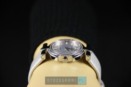 Candino C4560/1 Zegarek Szwajcarski Marki Candino