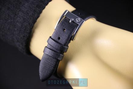 Candino C4560/2 Zegarek Szwajcarski Marki Candino