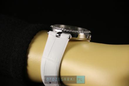 Candino C4563/1 Zegarek Szwajcarski Marki Candino