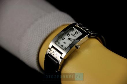 Bisset BSAD11SASX03BX Zegarek Szwajcarski Marki Bisset