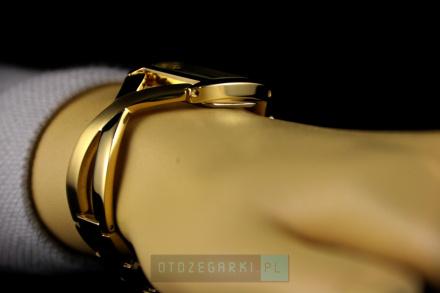 Bisset BSBD07GRSX03BX Zegarek Szwajcarski Marki Bisset
