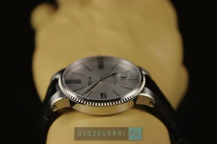 Zegarek Szwajcarski Doxa Ii Duca 130.10.022.01