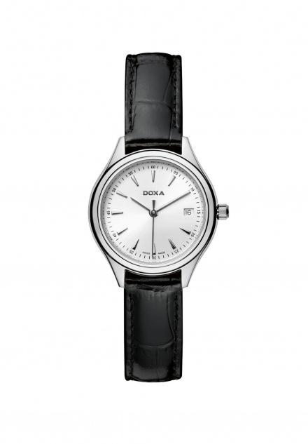 Zegarek Szwajcarski Doxa Tradition 211.15.021.01