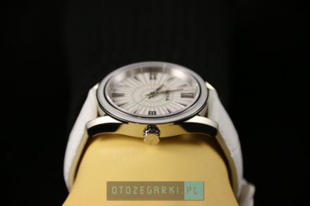 Zegarek Szwajcarski Doxa Trofeo Lady 272.15.012.07