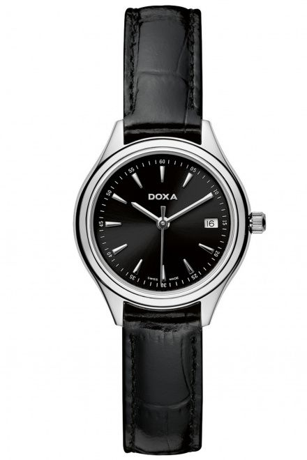 Zegarek Szwajcarski Doxa Tradition 211.15.101.01
