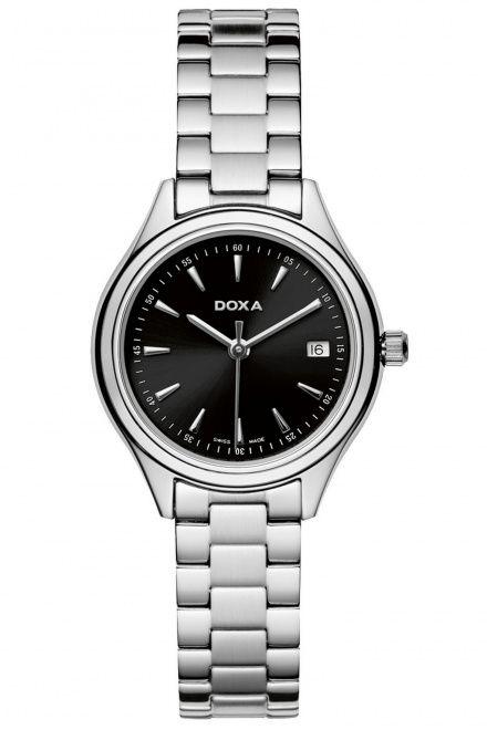 Zegarek Szwajcarski Doxa Tradition 211.15.101.10