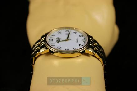 Roamer 709856 48 26 70 Zegarek Szwajcarski Classic Line