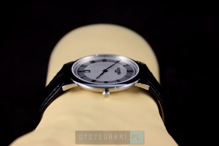 Roamer 934856 41 11 09 Zegarek Szwajcarski Quartz Limelight
