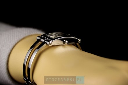 Zegarek Damski Atlantic Ellegance Classic 29029.41.65