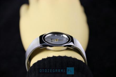 Bering 12927-010 Zegarek Bering Classic