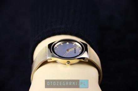 Bering 12927-334 Zegarek Bering Classic