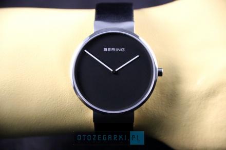 Bering 14539-402 Zegarek Bering Classic