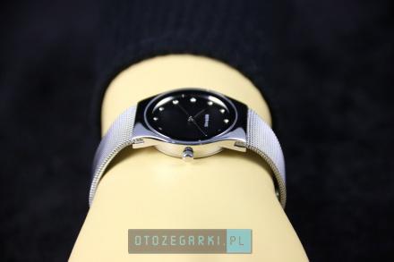 Bering 12927-002 Zegarek Bering Classic