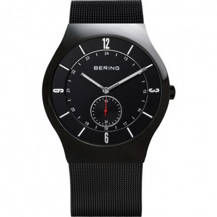 Bering 11940-222 Zegarek Bering Classic