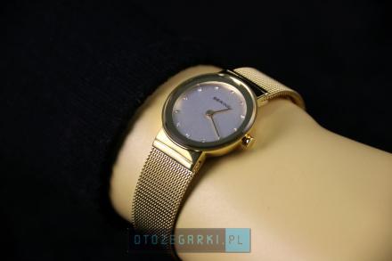 Bering 10126-334 Zegarek Bering Classic