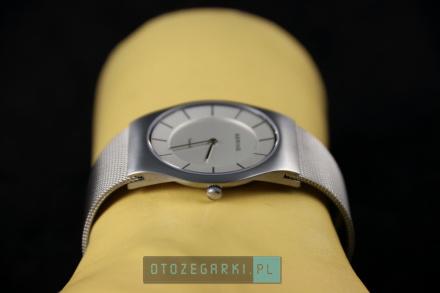Bering 11935-000 Zegarek Bering Classic