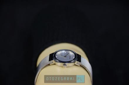 Bering 10122-000 Zegarek Bering Classic