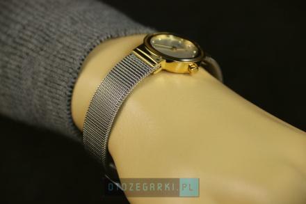 Bering 10122-001 Zegarek Bering Classic
