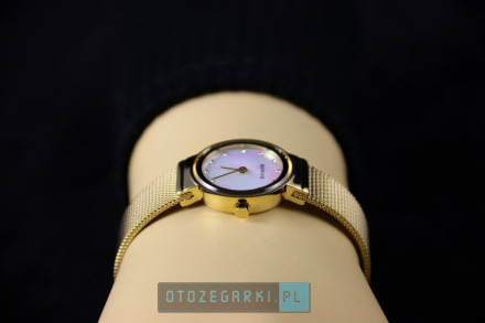 Bering 10122-334 Zegarek Bering Classic