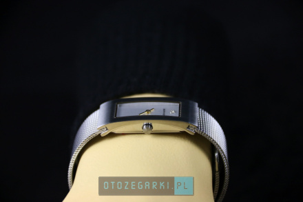 Bering 10817-004 Zegarek Bering Classic