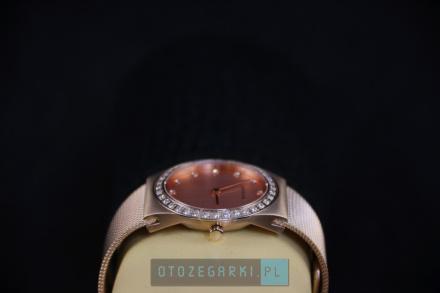 Bering 12430-366 Zegarek Bering Classic