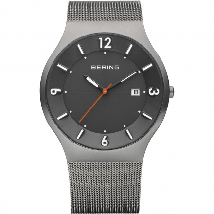Bering 14440-077 Zegarek Bering Classic