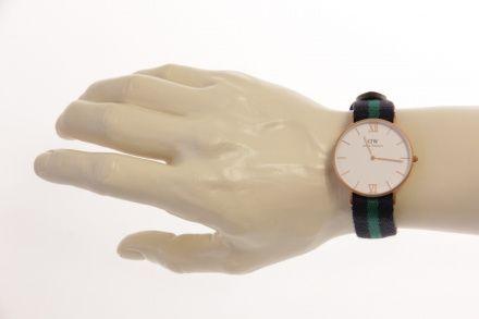 Zegarek Daniel Wellington 0553DW Grace Warwick