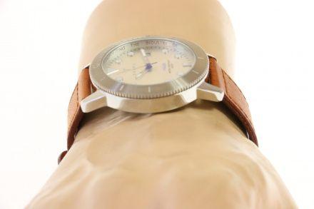 Zegarek HVST102.SC010212 - TRIWA HVST102 Stirling Hvalen