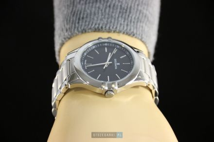 Delbana 417015871031 - Zegarek Szwajcarski Delbana 41701.587.1.031