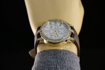 Delbana 426115591512 - Zegarek Szwajcarski Delbana 42611.559.1.512