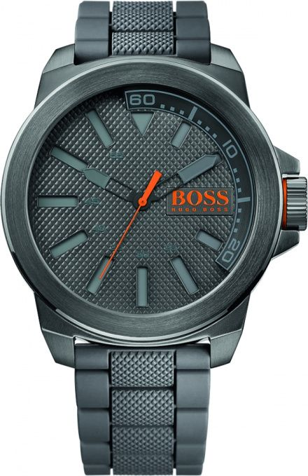 Hugo Boss 1513005 - Zegarek Męski Hugo Boss Orange New York