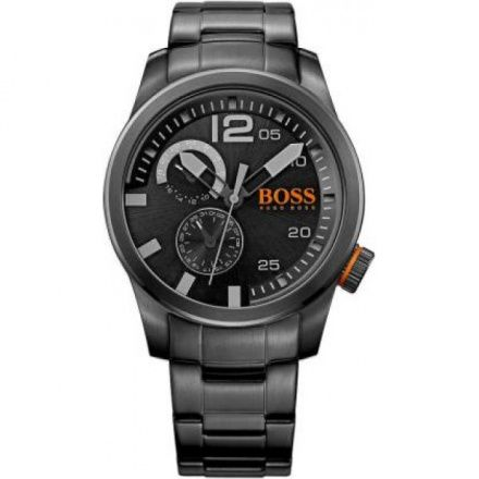 Hugo Boss 1513149 - Zegarek Męski Hugo Boss Orange