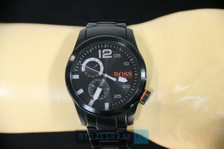 Hugo Boss 1513149 - Zegarek Męski Hugo Boss Orange