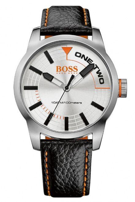 Hugo Boss 1513215 - Zegarek Męski Hugo Boss Orange Tokyo