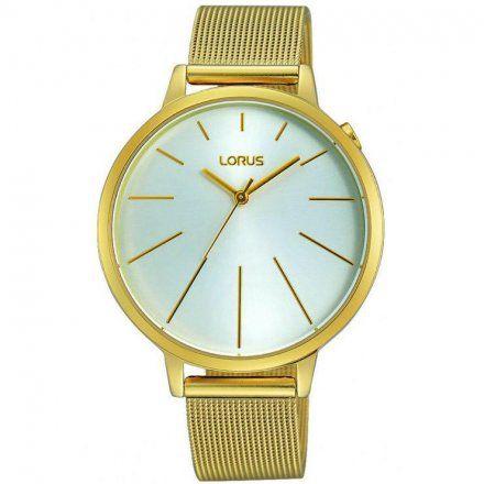 Zegarek Lorus RG204KX9