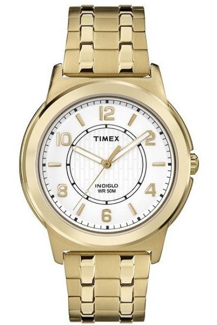 TW2P62000 Zegarek Timex