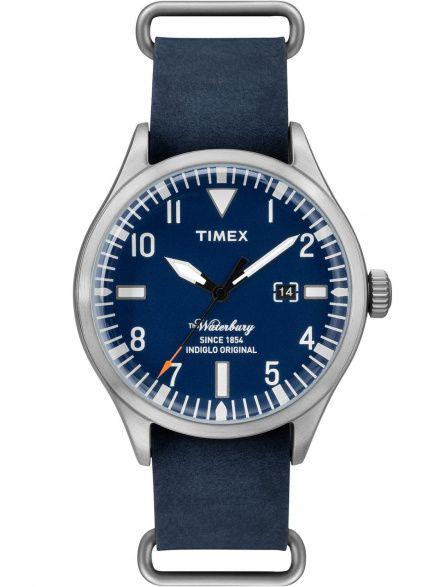 TW2P64500 Zegarek Timex