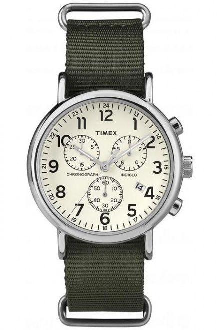 TW2P71400 Zegarek Timex