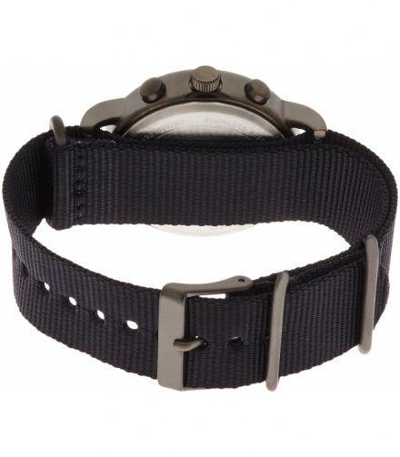 TW2P71500 Zegarek Timex