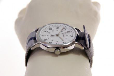 TW2P72300 Zegarek Timex