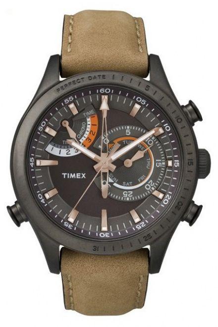 TW2P72500 Zegarek Timex