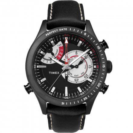 TW2P72600 Zegarek Timex