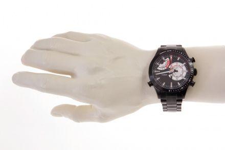 TW2P72800 Zegarek Timex