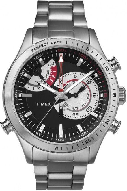 TW2P73000 Zegarek Timex