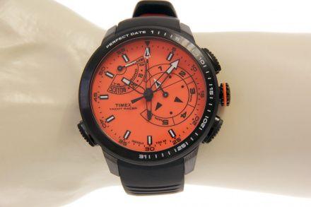 TW2P73100 Zegarek Timex