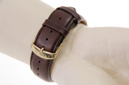 TW2P75300 Zegarek Timex