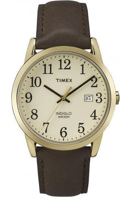 TW2P75800 Zegarek Timex