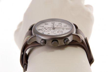 TW2P78000 Zegarek Timex