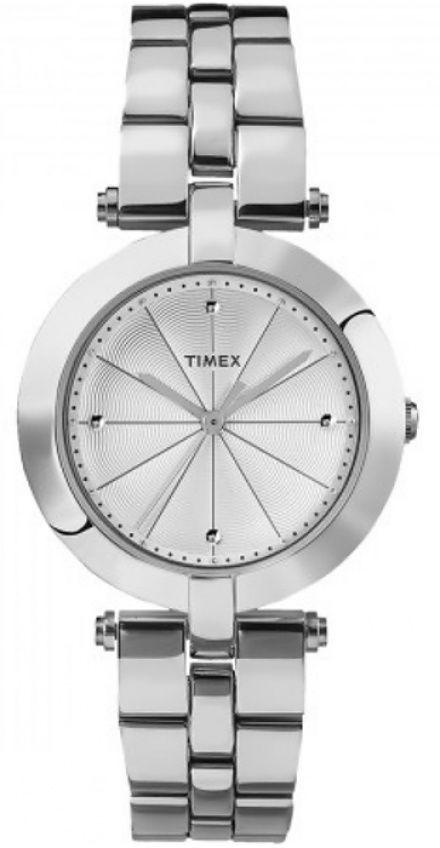 TW2P79100 Zegarek Timex